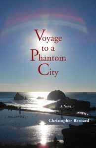 Voyage-to-a-phantom-city-e1469124028836